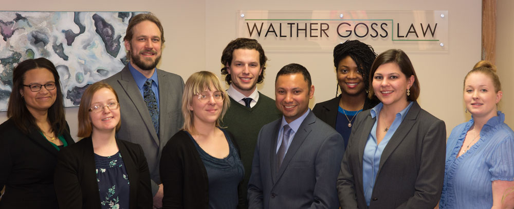 Walther_Goss_Law_Office_staff