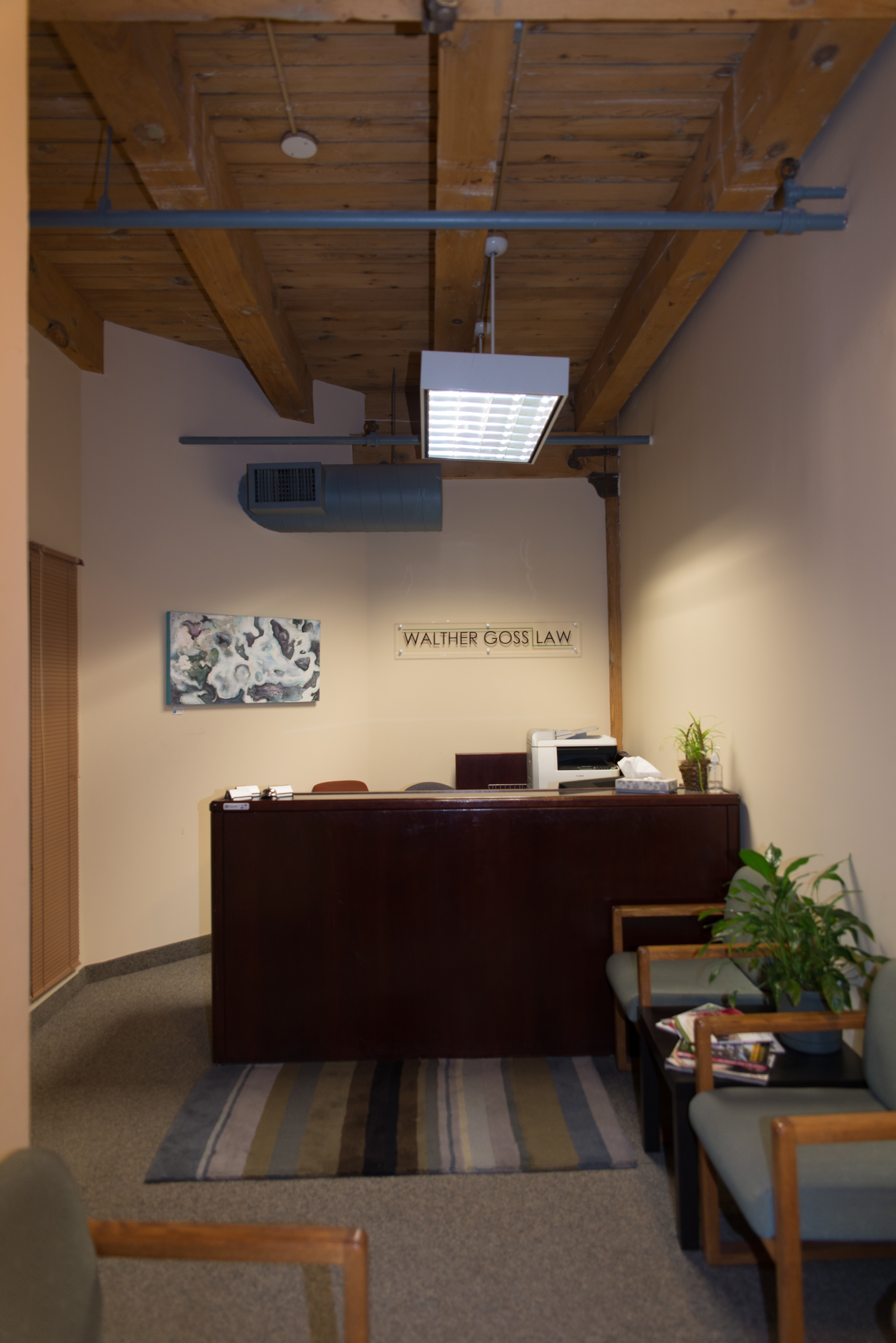 Walther_Goss_Law_Office_(3_of_56) (1)
